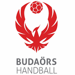 Budaörs Handball