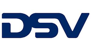 DSV Global Transport and Logistic