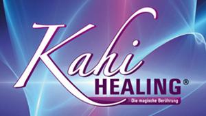 Kahi Healing Magyarország