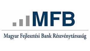 Magyar Fejlesztési Bank Részvénytársaság