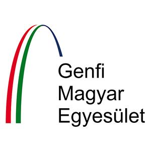 Genfi Magyar Egyesület